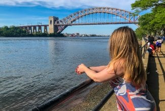 enjoying the best things to do in astoria