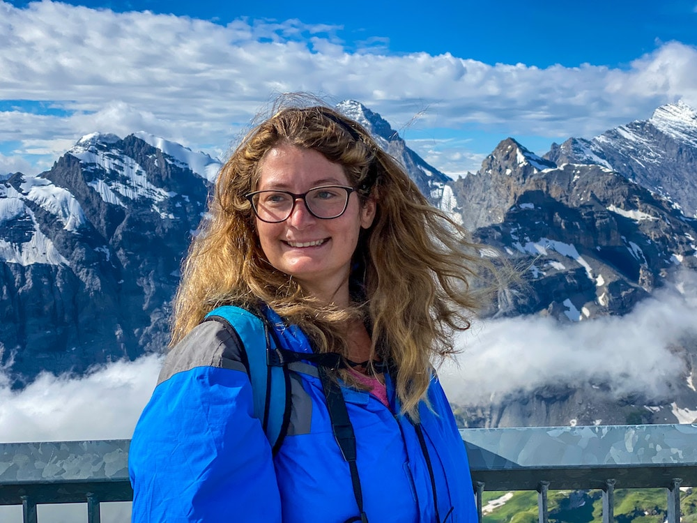 is switzerland safe to travel alone? absolutely!